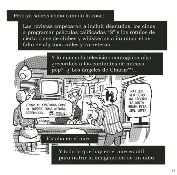 mente_1
