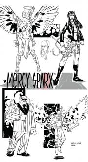 mercy_hoyt_montage-01-600x1100
