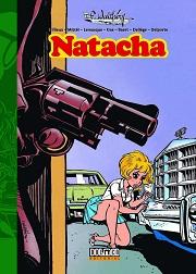natacha-walthery-dolmen_cubierta