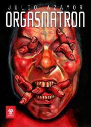 portada_Orgasmatron_Azamor_Rabdomantes