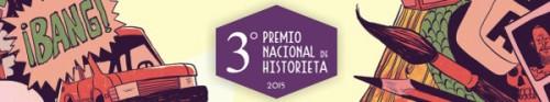 premio_mojito_03