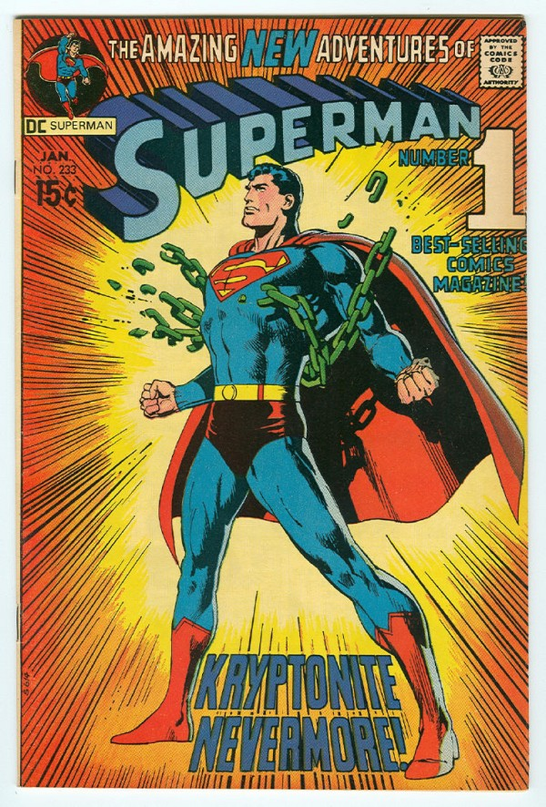 superman233