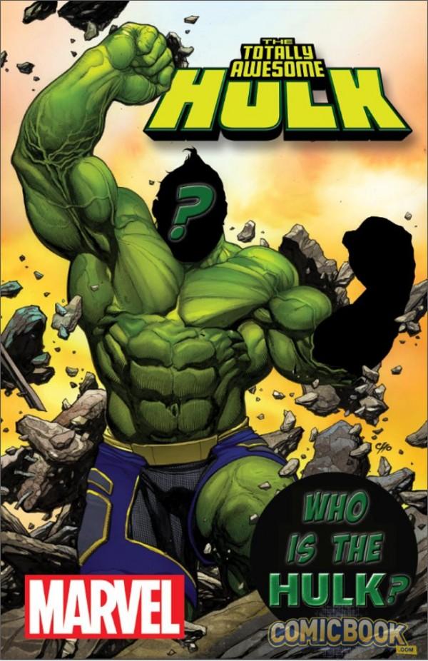 totally-awesome-hulk