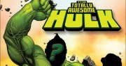 totally-awesome-hulk600315