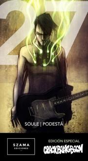 27_Szama_Podestá_Soule_Crack_Bang_Boom