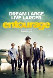 Entourage-cartel