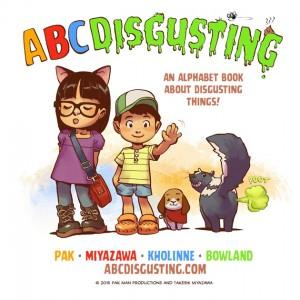 ABCD02
