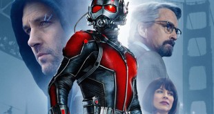 Ant-Man_Destacada