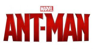 Ant_Man_Destacada