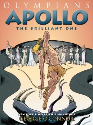 Apollo-RGB-550x733