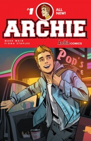 Archie2015_01-0-600x930