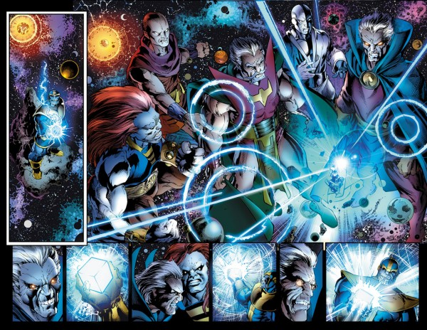 AvengersAssemble_7_Preview1