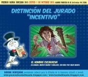 Banda_Dibujada_distincion_hombre_cucaracha