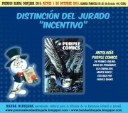 Banda_Dibujada_distincion_purple_comics