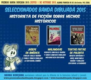 Banda_Dibujada_nominados_2015_hechos_historicos