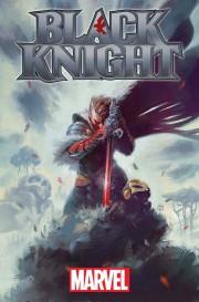 Black_Knight_Cover