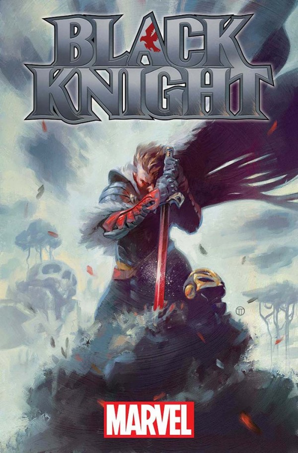 Black_Knight_Cover