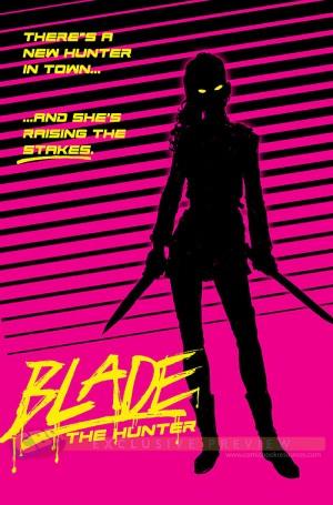 Blade_1_1_2015_promo