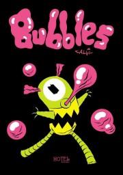 Bubbles-Calvi