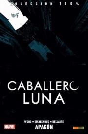 Caballero_Luna_2_Portada