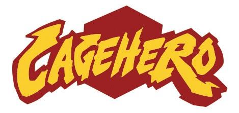 CageHeroLogo-aff92