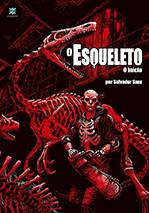 Capa_O_Esqueleto_Sanz