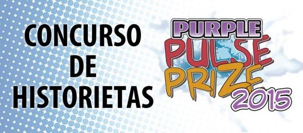 Concurso_Historietas_Purple_Comics_2015