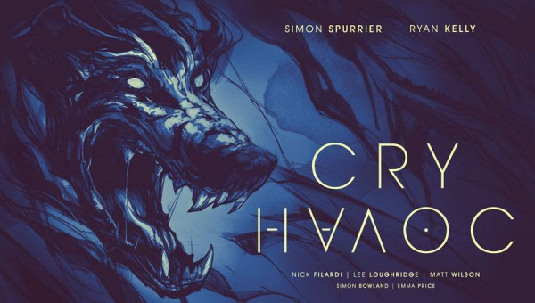 Cry_Havoc-ImageExpo