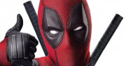 Deadpool_destacada