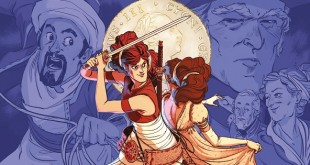 Delilah-Dirk-and-the-Kings-Shilling-RGB