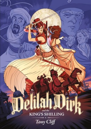 Delilah-Dirk-and-the-Kings-Shilling-RGB-550x779