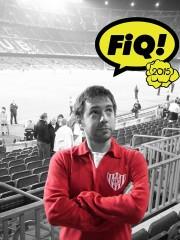 FIQ_2015_Gustavo_Duarte