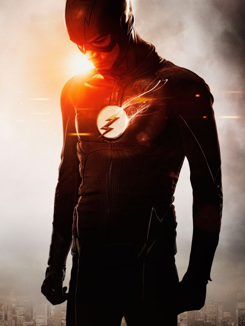 The-Flash-S2-nuevo-uniforme