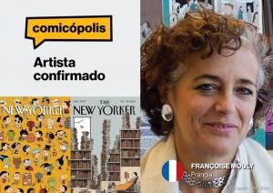 Francoise_Mouly_Comicopolis_2015