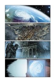 Frankenstein_Storm-Surge-Page-01