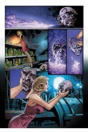 Frankenstein_Storm-Surge-Page-09