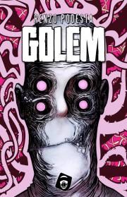 GOLEM_PREVIEW_p0