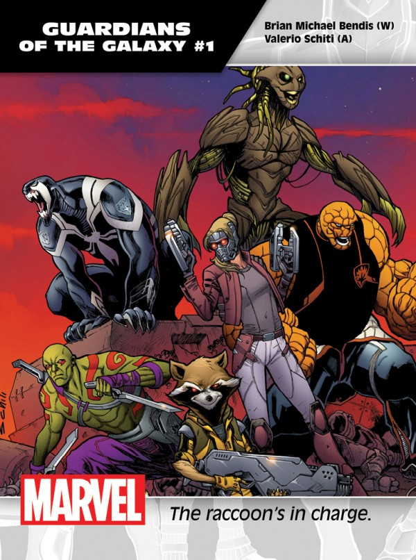 Guardians_of_the_Galaxy_1_Promo