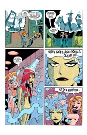 Harley-Ivy-2