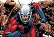 Henry-Pym-Ant-Man-Giant-Man-Yellowjacket