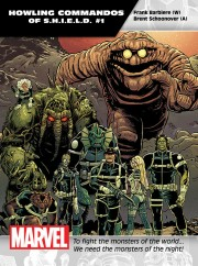 Howling_Commandos_of_SHIELD_1_Promo