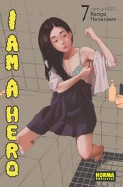 I_am_a_Hero_7_04