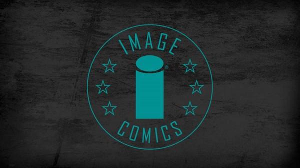 Image_Slide-Background-Teal-web