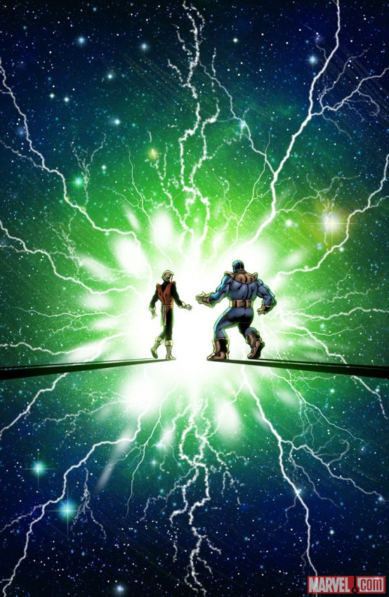 Infinity_Finale_1_Portada_back
