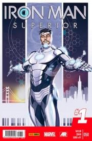 Iron_Man_Superior_50