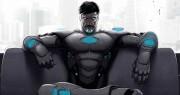 Iron_Man_Superior_50_destacada