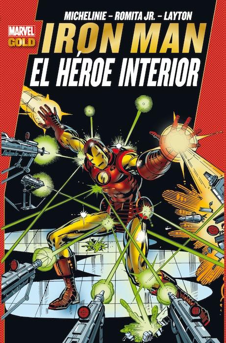 Iron_Man_heroe_interior_panini