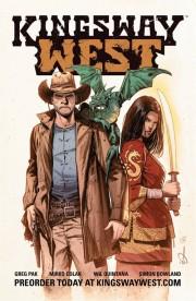 Kingsway_West_Greg_Pak