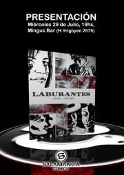 Laburantes_Salamanca_Lerena_Fontana