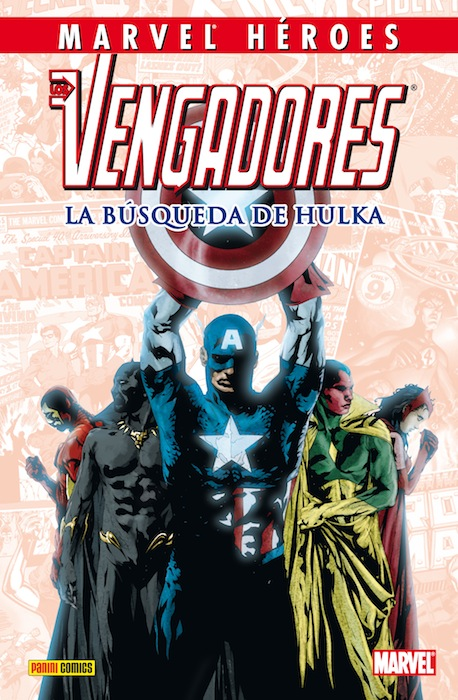 Los_Vengadores_Busqueda_Hulka_coleccionable